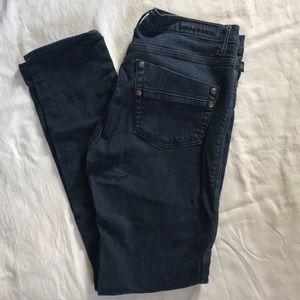 Rock & Republic 'Berlin' skinny jeans